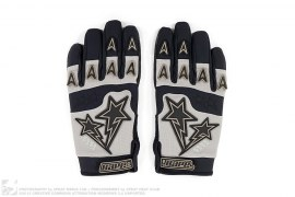 gloves BMX Mad Ape Face Gloves by A Bathing Ape