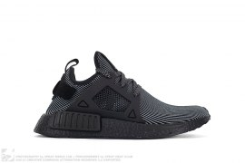 Nmd XR1 PK by adidas