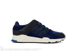"""EQT Support """"Sneaker Exchange"""" by adidas x Undefeated"""