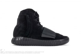 mens shoes Yeezy 750 Boost