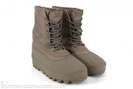 mens shoes Yeezy 950