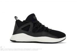 mens shoes Formula 23 by Jordan
