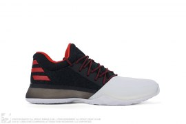 Harden Vol. 1 by adidas