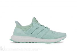 mens shoes Ultra Boost W Naked by Adidas