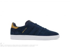 mens shoes Adidas 350 by Adidas