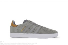 mens shoes Adidas 350 by Adidas