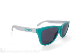 Frogskins Sunglasses Heritage Collection by Oakley