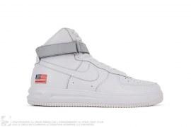 NIke ID Lunar Force 1 High American Flag by Nike