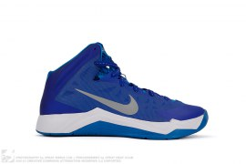 Hyperquickness Grfx by Nike