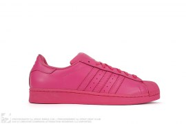 Superstar 80 by adidas x Pharrell Williams
