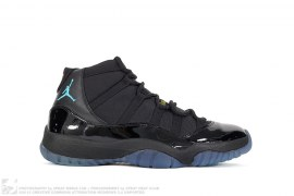 "Air Jordan 11 ""Gamma Blue"" by Jordan Brand"