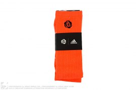 D Rose Socks by adidas