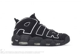 Air More Uptempo by Nike