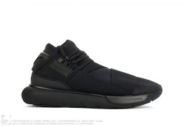 Y-3 Qasa High by adidas x Y-3