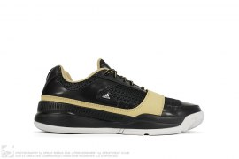 Basketball Sneaker by adidas
