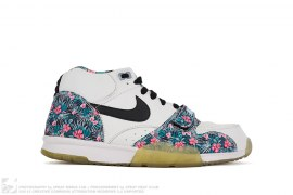 Air Trainer 1 Pro Bowl Floral QS by Nike
