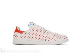 Polka Dot Stan Smith by adidas x Pharrell Williams
