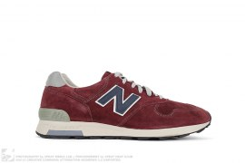 1400 Made In USA by New Balance