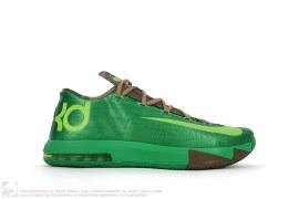 "KD 6 ""Bamboo"" by Nike"