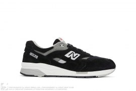 1600 Abzorb by New Balance