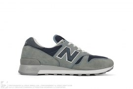 1300 Made In USA by New Balance