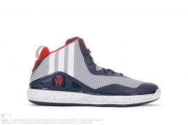 J Wall 1 by adidas
