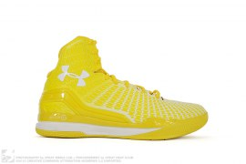 Micro G High by Under Armour