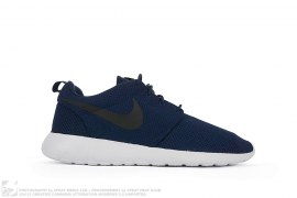 Roshe One by Nike
