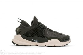 mens shoes Sock Dart Mid / SI by Nike x Stone Island