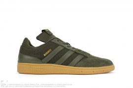 mens shoes Busenitz Undftd by Adidas x Undefeated
