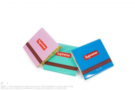 Incense Matches (Set Of 3) by Supreme
