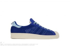Superstar 80 by adidas x Clot