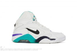 mens shoes Air Force 180 by Nike