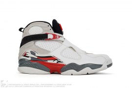 "Air Jordan 8 ""Bugs Bunny"" Basketball Shoes by Jordan Brand"