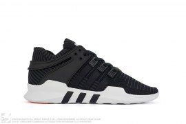 EQT Support ADV PK 91-16 by adidas