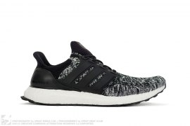 UltraBoost M RChamp by adidas x Reigning Champ