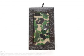 ABC Camo IPhone 7 Case by A Bathing Ape