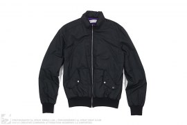 mens jacket Slvr A000 Jacket by Adidas