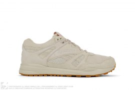 mens shoes Ventilator KL by Reebok x Kendrick Lamar