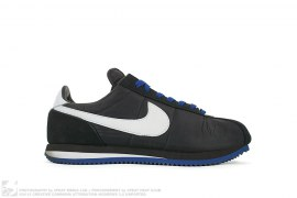 mens shoes Cortez Basic SP / Undftd by Nike x Undefeated