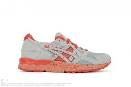 Gel-Lyte V by Asics