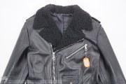 Rosemont Moto Jacket, item photo #1