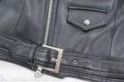 Rosemont Moto Jacket, item photo #3