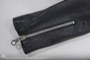 Rosemont Moto Jacket, item photo #4
