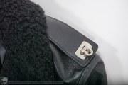 Rosemont Moto Jacket, item photo #6