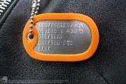 Rosemont Moto Jacket, item photo #7