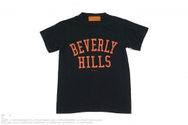Beverly Hills Tee by Bana
