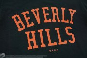 Beverly Hills Tee, item photo #1