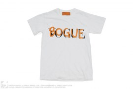 Bogue Tee by Bana