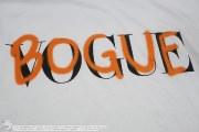 Bogue Tee, item photo #1
